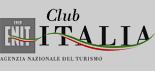 Enit Club Italia - Agenzia Nazionale del Turismo