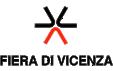 Fiera di Vicenza