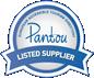 Pantou.org